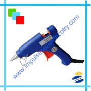 Hot melt Glue gun china